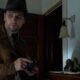 Perry Mason ganha destaque como produção investigativa da HBO