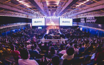 Pixel Show 2020 será digital com 7 dias de criatividade