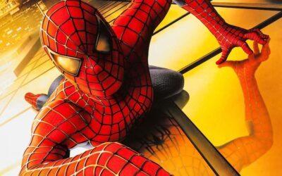 A verdadeira origem de Peter Parker, o Homem Aranha