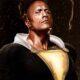 O que Adão Negro pode aprender com os filmes da DC?