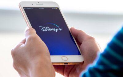 Quanto o Disney+ custará no Brasil?