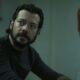The Head traz suspense e mistério de qualidade ao Globoplay