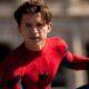 Sequência de Homem-Aranha: Longe de Casa ganha data de estreia
