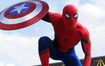 5 vilões do Homem-Aranha que gostaríamos de ver no MCU