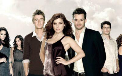 One Tree Hill chega ao Globoplay nesta sexta-feira