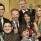 5 motivos para assistir a comédia por trás de Modern Family