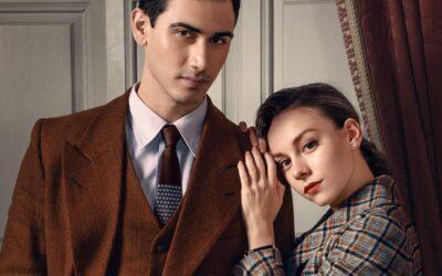 'Alguém tem que morrer', suspense espanhol da Netflix ganha teaser