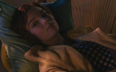 Série com Anya Taylor-Joy, 'O gambito da rainha' ganha trailer
