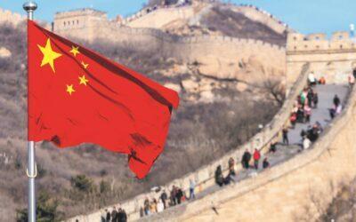 Saiba mais sobre a China: Cultura, tradição, gastronomia e muito mais