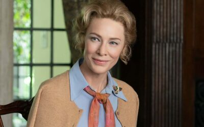 'Mrs America' estreia no Brasil essa semana, no FOX Premium
