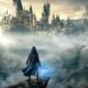 Warner Bros. Games anuncia Hogwarts Legacy para PS5