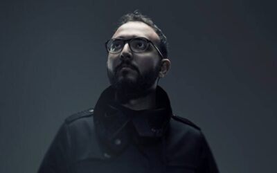 Raphael Montes estreia como criador da série original Netflix: 'Bom dia, Verônica'