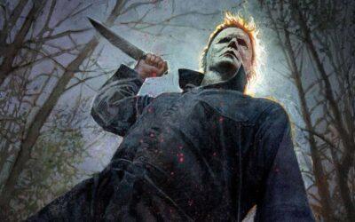 Halloween Kills ganha novo teaser inédito de arrepiar
