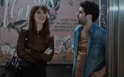 Assista o trailer da comédia romântica: 'Incompatível'