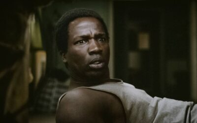 5 Motivos para assistir 'O que ficou para trás' na Netflix