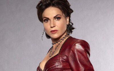 Lana Parilla é anunciada na 2ª temporada de Why Women Kill