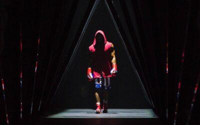 Creed III pode ter Michael B. Jordan na direção