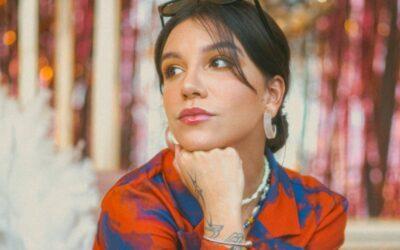 'A Caminho da Lua': Priscilla Alcantara enaltece o poder da imaginação em vídeo de bastidores
