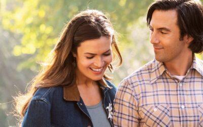 THIS IS US: Bate papo sobre a estreia da 5ª temporada