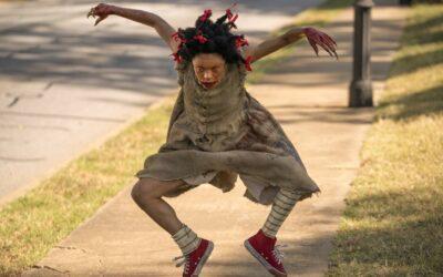 HBO tem a melhor seleção de filmes e séries para curtir no Halloween