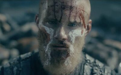 Vikings ganha maratonas em novembro no Fox Premium