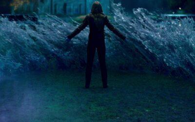5 Motivos para assistir 'Fate: A Saga Winx' na Netflix
