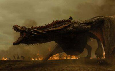 House of the Dragon começará produção em abril de 2021