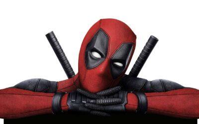 Além de Deadpool, Marvel não deve lançar filmes +18