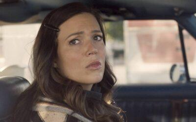 THIS IS US: Bate papo sobre o episódio 9 da 5ª temporada