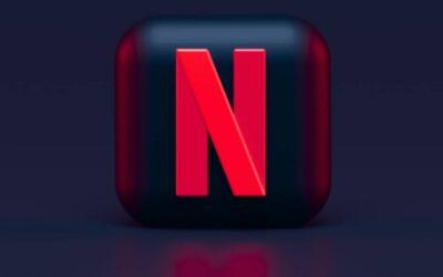 5 séries da Netflix mais assistidas de todos os tempos