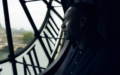 Netflix divulga trailer oficial da parte 2 de LUPIN