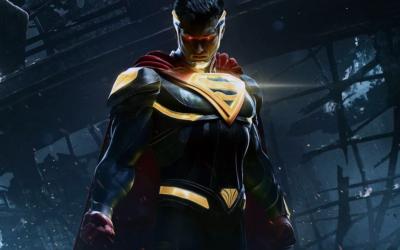 Warner confirma que está procurando um novo Super-Homem