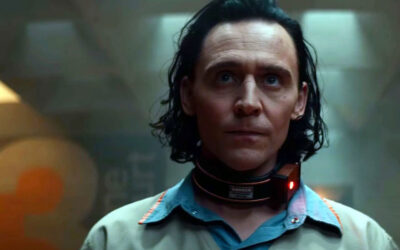 Por que a Variante de Loki não será apenas Lady Loki?