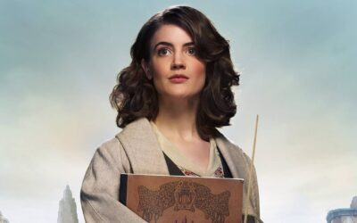 'Antonia: uma sinfonia', livro baseado na obra de Maria Peters chega na Netflix