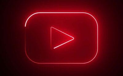 YouTube Shorts já está disponível em mais de 100 países