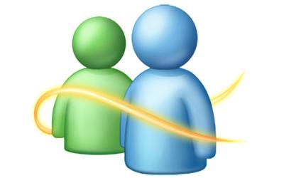 Facebook anuncia emojis com sons semelhantes ao MSN