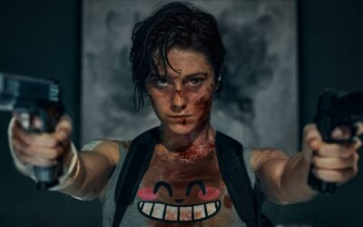 KATE: Filme estrelado por Mary Elizabeth Winstead ganha trailer