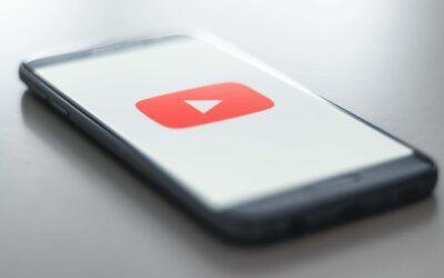 YouTube pode ter assinatura Premium Lite que só remove os anúncios