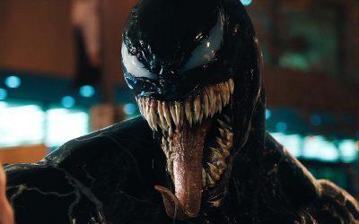 Encontro entre Venom e Homem-Aranha no MCU é confirmado