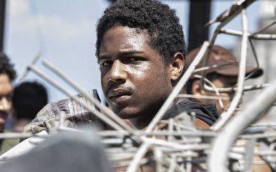 7 Prisioneiros, novo longa da Netflix com estreia em novembro, ganha trailer