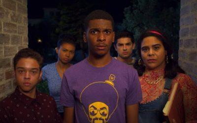 On My Block: Temporada final ganha data de estreia
